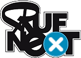 ruf-next-logo